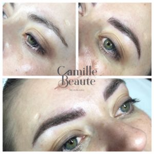 IMG_0998 semi permanent eyebrows microblading london eyebrow embroidery