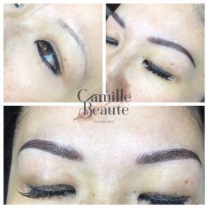 IMG_0999 semi permanent eyebrows microblading london eyebrow embroidery