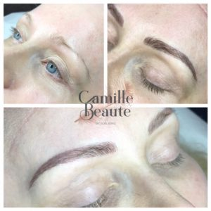 IMG_1001 semi permanent eyebrows microblading london eyebrow embroidery