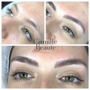 IMG_1002 semi permanent eyebrows microblading london eyebrow embroidery