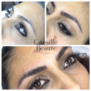 IMG_1003 semi permanent eyebrows microblading london eyebrow embroidery