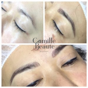 IMG_1007 semi permanent eyebrows microblading london eyebrow embroidery