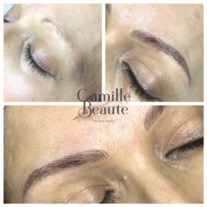 IMG_1009 semi permanent eyebrows microblading london eyebrow embroidery