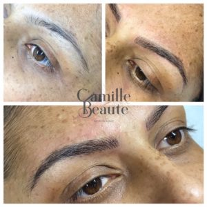 IMG_1013 semi permanent eyebrows microblading london eyebrow embroidery
