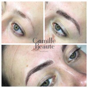 IMG_1015 semi permanent eyebrows microblading london eyebrow embroidery