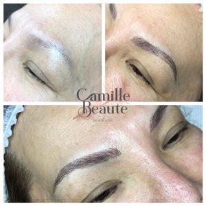 IMG_1021 semi permanent eyebrows microblading london eyebrow embroidery