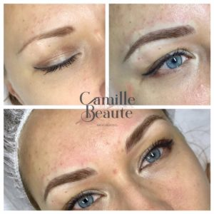 IMG_1023 semi permanent makeup london microblading