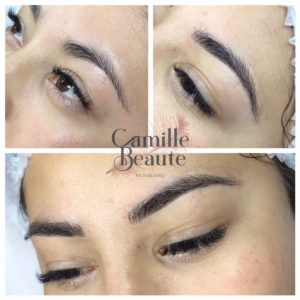 IMG_1025 semi permanent makeup london microblading