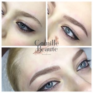 IMG_1027 semi permanent makeup london microblading
