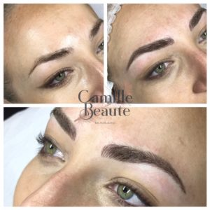 IMG_1028 semi permanent makeup london microblading