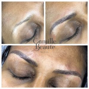 IMG_1029 semi permanent makeup london microblading