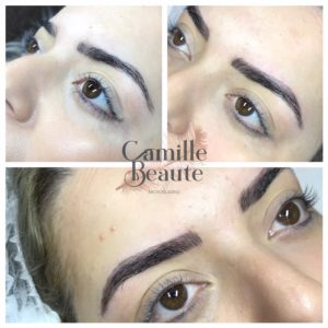 IMG_1031 semi permanent makeup london microblading
