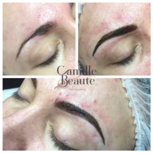 IMG_1033 semi permanent makeup london microblading