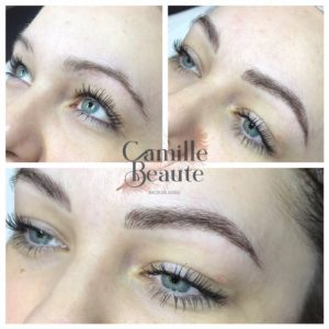 IMG_1034 semi permanent makeup london microblading