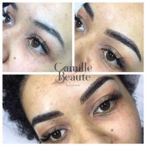 IMG_1035 semi permanent makeup london microblading