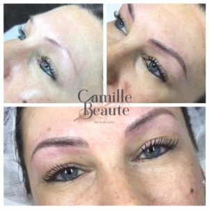 IMG_1037 semi permanent makeup london microblading
