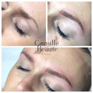 IMG_1040 semi permanent makeup london microblading