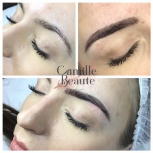 IMG_1042 semi permanent makeup london microblading