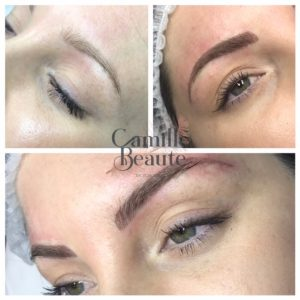 IMG_1045 semi permanent makeup london microblading