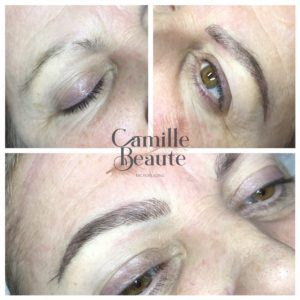 IMG_1046 semi permanent makeup london microblading