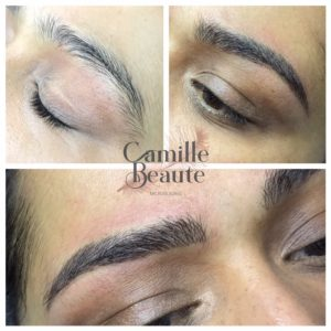IMG_1052 semi permanent eyebrows london microblading
