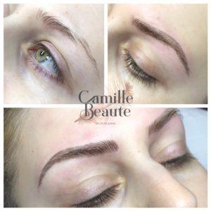 IMG_1053 semi permanent eyebrows london microblading
