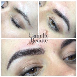 IMG_1058 semi permanent eyebrows london microblading