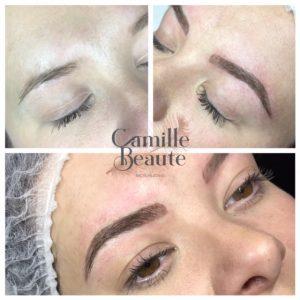 IMG_1060 microblading eyebrows London