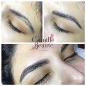 IMG_1061 microblading eyebrows London