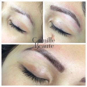 IMG_1063 microblading eyebrows London