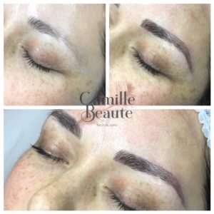 IMG_1064 microblading eyebrows London