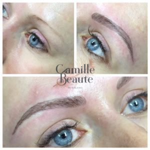 IMG_1067 microblading eyebrows London