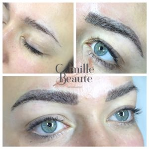 IMG_1069 microblading eyebrows London