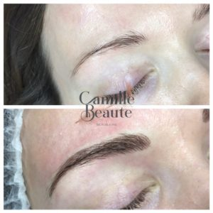 IMG_1071 microblading eyebrows
