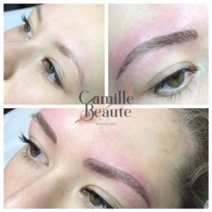IMG_1073 microblading eyebrows