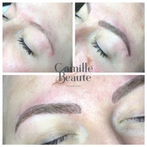 IMG_1076 microblading eyebrows