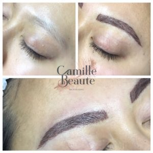 IMG_1077 microblading eyebrows