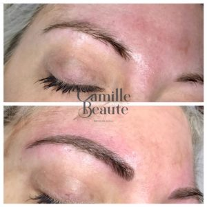 IMG_1078 microblading eyebrows