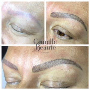 IMG_1079 microblading eyebrows