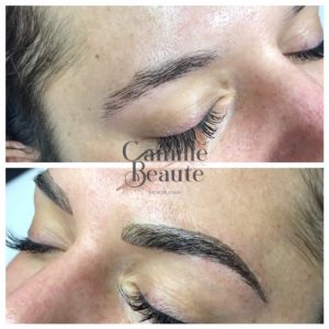 IMG_1081 microblading eyebrows