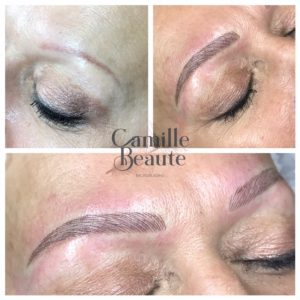 IMG_1083 microblading semi permanent eyebrows