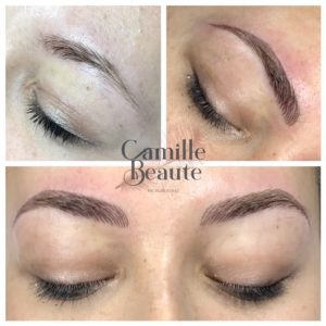 IMG_1085 microblading semi permanent eyebrows