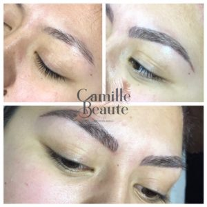 IMG_1086 microblading semi permanent eyebrows
