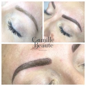 IMG_1088 microblading semi permanent eyebrows