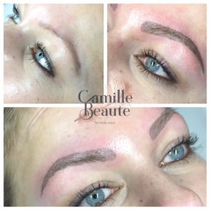 IMG_1089 microblading semi permanent eyebrows
