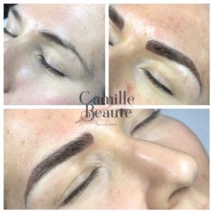 IMG_1090 microblading semi permanent eyebrows
