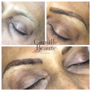 IMG_1091 microblading semi permanent eyebrows