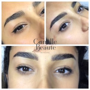 IMG_1097 semi permanent eyebrows london