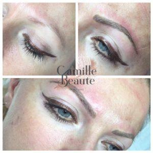 IMG_1099 semi permanent eyebrows london