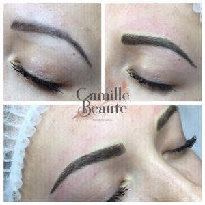 IMG_1103 semi permanent eyebrows london
